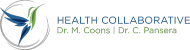 Health Collaborative